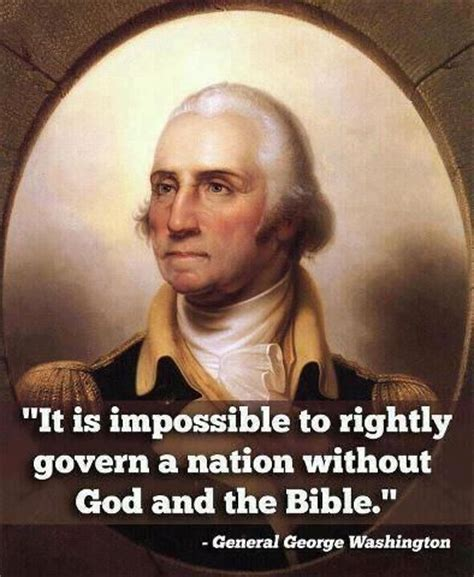 20 best images about george washington on pinterest best 25 george washington quotes ideas on pinterest