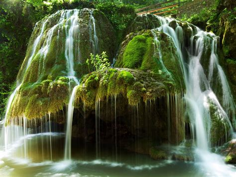 waterfalls in the world the best waterfalls in the world business insider