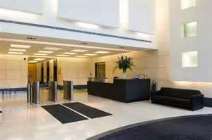 Office Interior Designer Office Interior Design While Relocating Fssca
