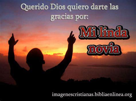 imagenes videos de dios gracias dios por mi esposo www imgkid com the image