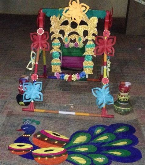 images  janmashtami decoration ideas