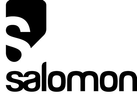 Image result for Salomon Group