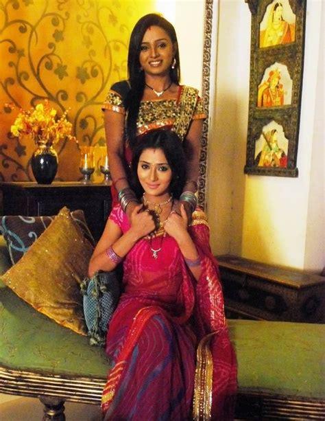 film india bidaai 17 best images about sapna babul ka bidaai on
