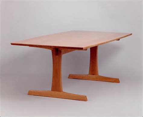 woodworking tables designs fine woodworking tables