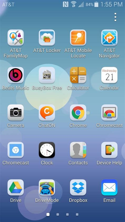 themes samsung s3 how to theme touchwiz on your samsung galaxy s5 171 samsung