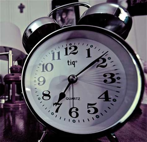 5 reasons to workout right after the alarm clock rings