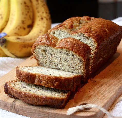 best banana bread recipe the best banana bread recipes