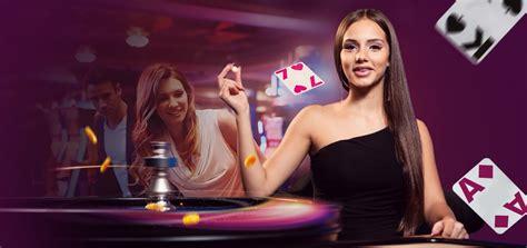 gry kasynowe na zywo dostepne  internecie bestcasinospl