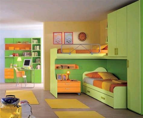 colori mobili consigli d arredo il colore verde nell arredamento