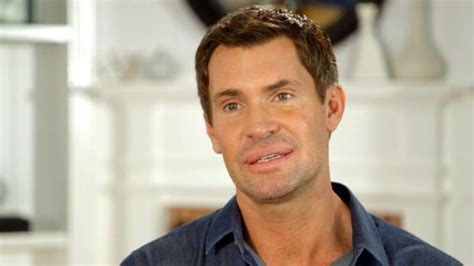 flipping out exclusive flipping out star jeff lewis is sure he ll