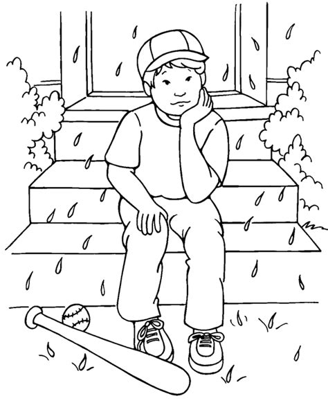 coloring pages jesus forgives jesus forgives coloring page
