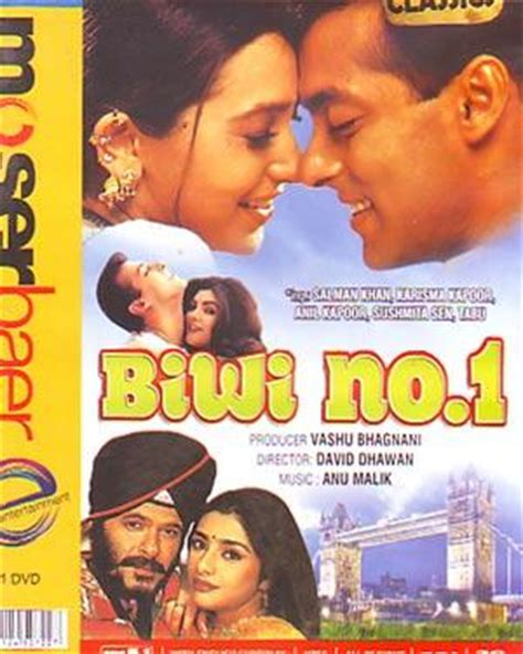 film bollywood no sensor a look at all the hindi movies with quot no 1 quot in their titles