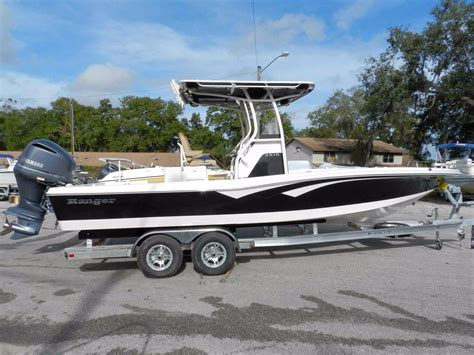 ranger boats email 2016 new ranger 2510 bay ranger bay boat for sale