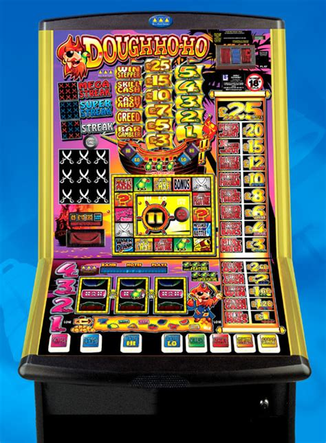 fruit machine uk fruit machine casino baixar ebuddy para celular samsung