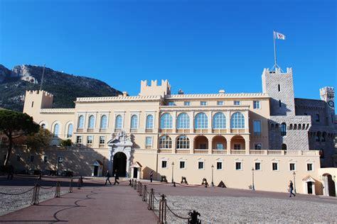palace monaco monaco journey around the globe
