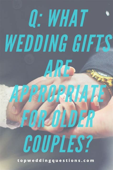 Wedding Gift Etiquette For Couples by Top 25 Best Wedding Ideas On