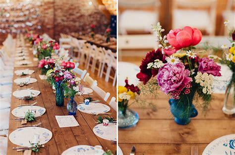 Hochzeit S by Hochzeit Im Folklore Stil Friedatheres
