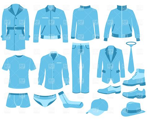 clothes set 4837 fashion royalty