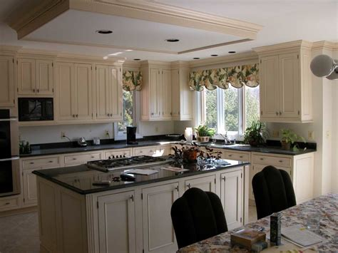 Kitchen Refacing Maryland by Kitchen Remodeling Rockville Md Bradley Construction Inc