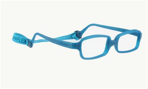 miraflex glasses new baby 3