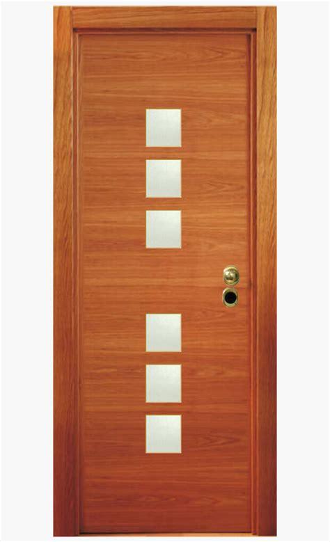 puertas de madera  vidrio neolife security
