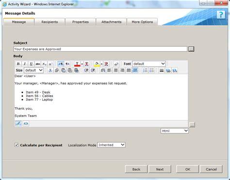 workflow application design workflow application 28 images workflow application