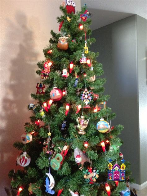 mexican christmas tree picture 189 best images about tree with mexico theme on trees trees and
