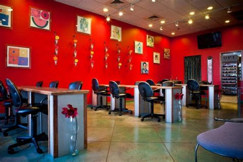 salon visage coupons knoxville spa visage knoxville tn spa week