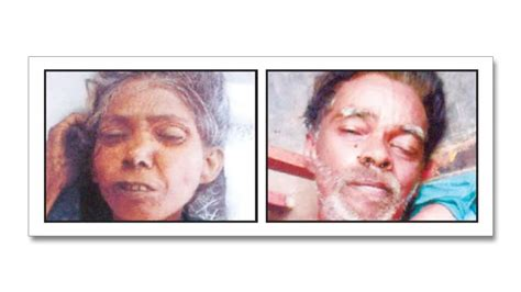 unidentified persons found k r and lashkar police archives star of mysore