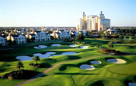 2 Bedroom Condos In Destin Fl orlando s overnight hotel packages for valentine s day 2015