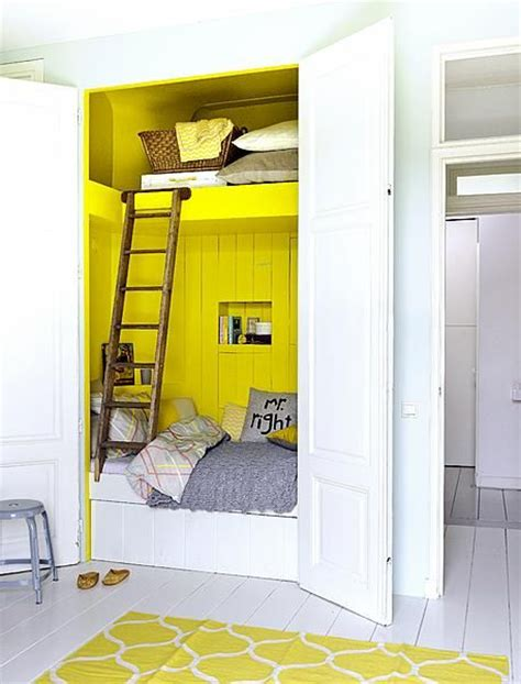 hide away beds mommo design hideaway beds
