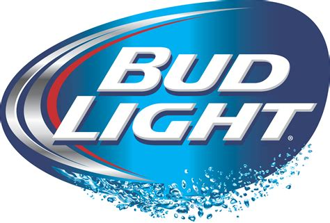 how much is a bud light boy bud light clipart can pencil and in color bud light