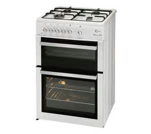 cooker cook books buy flavel ml61ndwp fsd gas cooker white free delivery
