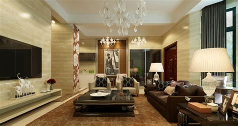 free interior design images living room