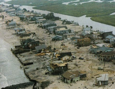 Weather Garden City Sc by 1000 Images About Hurricane Hugo In Charleston Sc On