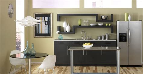 atr 233 vete a usar este color en tu cocina coloresparatuvida