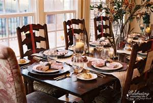 Everyday Table Centerpiece Ideas For Home Decor A Cranberry Inspired Thanksgiving Celebration