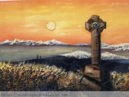 imagenes de paisajes aztecas azteca iv aga art artelista com