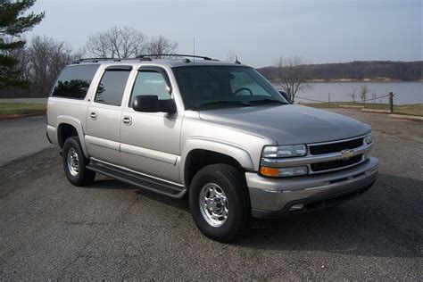 manual repair free 2004 chevrolet suburban 2500 security system service manual how petrol cars work 2004 chevrolet suburban 2500 free book repair manuals