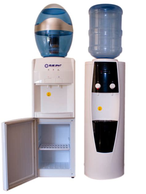water dispensers for office and home products pta