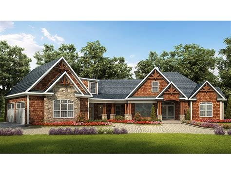 plan 019h 0159 great house design