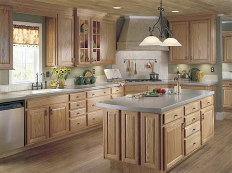 country style kitchens ideas light country style kitchen cabinets 2016