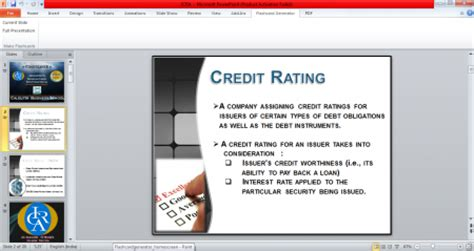 flash card maker powerpoint create flashcards from powerpoint free flashcard generator