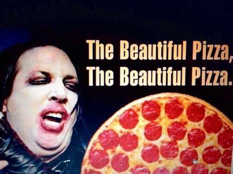 Meme Pizza - 271 best mm images on pinterest