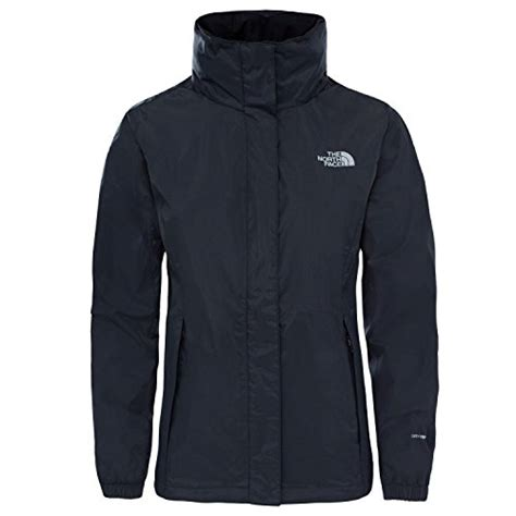 Special Jaket The Womens Resolve Plus Jacket Mid Grey Orig the s resolve 2 jacket medium tnf black apparel accessories clothing outerwear