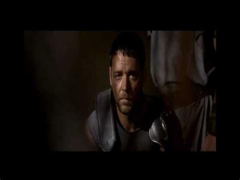 film gladiator bande annonce bande annonce gladiator youtube