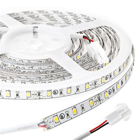 high cri led l high cri led light 12v led light w lc2