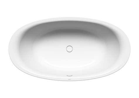 vasche da bagno kaldewei vasche da bagno