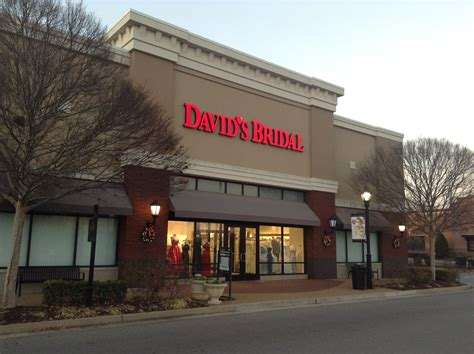 bed bath and beyond murfreesboro tn david s bridal murfreesboro tennessee tn