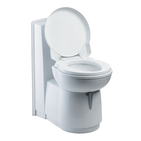 Thetford Cassette Toilet New Zealand by Thetford Toilets Accessories